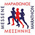 Marathon Messini Logo